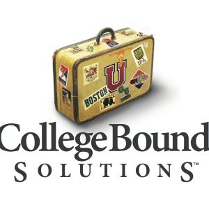 college advising tutor resume test preparation SAT ACT common app